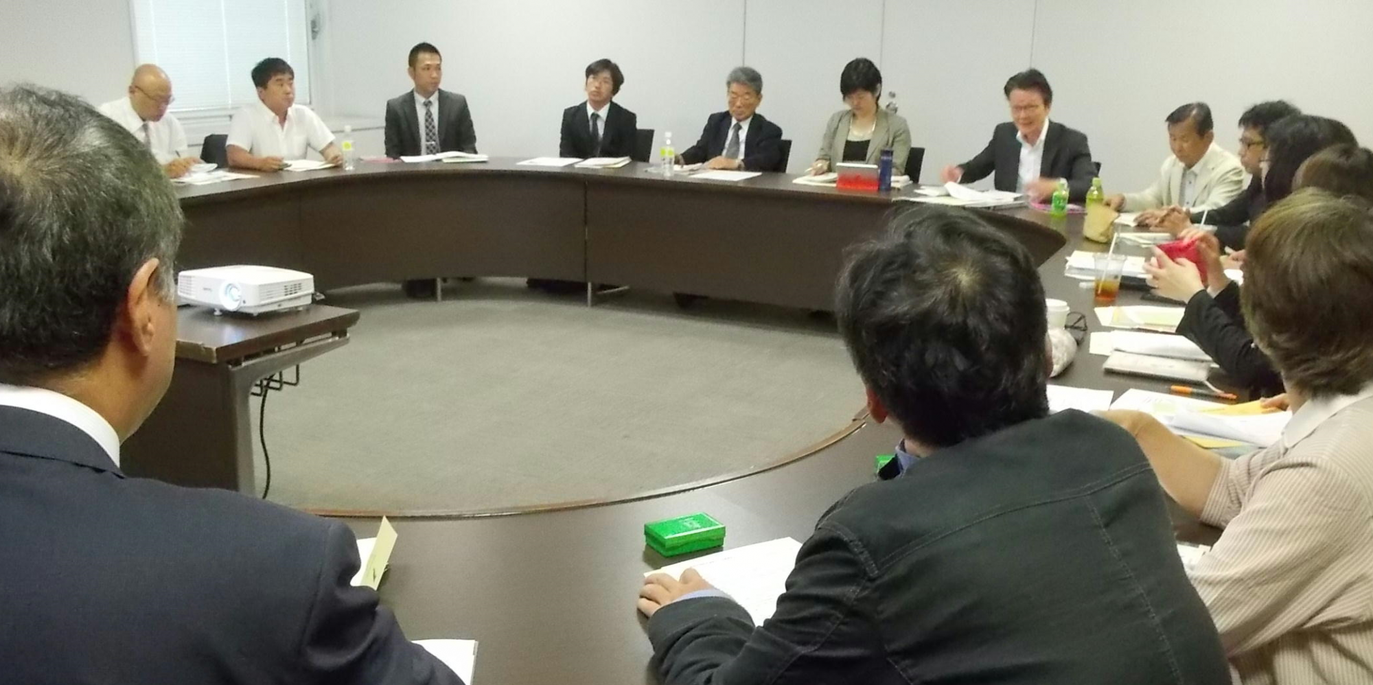 関西私塾教育連盟|関西初の塾人研修の場